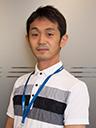 岩渕 栄太郎