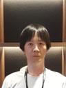 松田 義昭