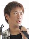 安田 京人