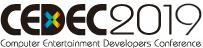 CEDEC2019