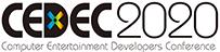 CEDEC2020